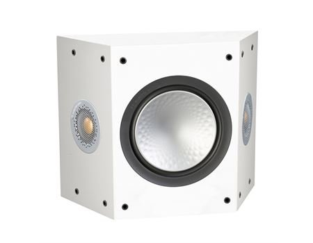 Monitor Audio Silver FX (Paar)