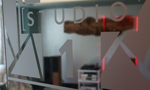 Studio_1_05