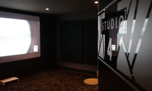Studio_4_05