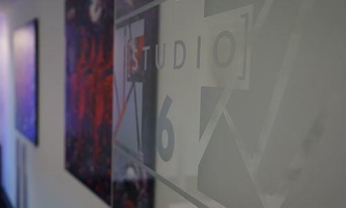 Studio_6_05
