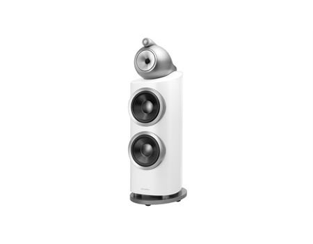 B+W-800-Diamond-D3-fidelity-hifi-high-end-fachhaendler-hamburg-rellingen