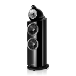 B+W-802-diamond-d3-fidelity-hifi-high-end-fachhaendler-hamburg-rellingen