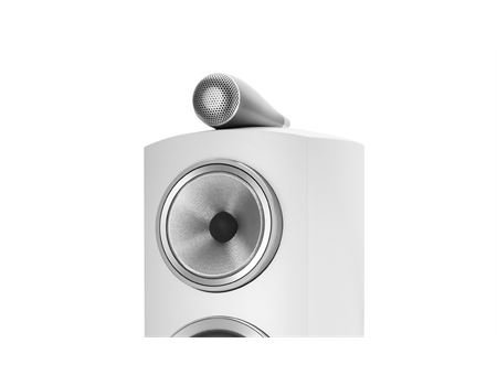 B+W-804-diamond-d3-fidelity-hifi-high-end-fachhaendler-hamburg-rellingen
