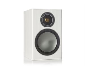 Monitor Audio Bronze 1 (Paar)