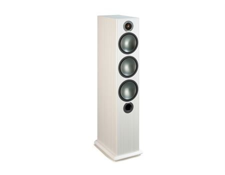 Monitor Audio Bronze 6 (Paar)