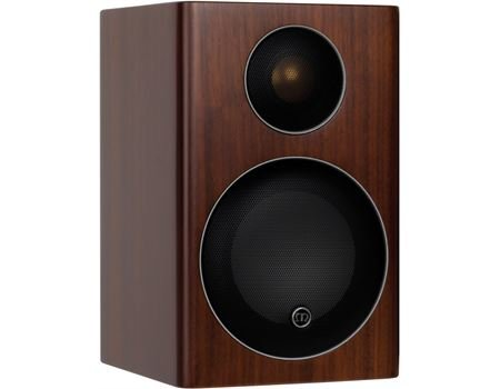 Monitor Audio Radius 90 (Paar)