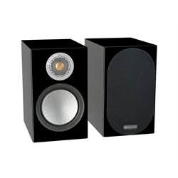 Monitor Audio Silver 50 (Paar)