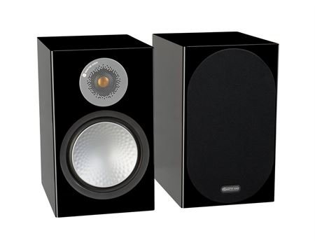 Monitor Audio Silver 100 (Paar)