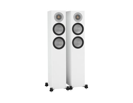 Monitor Audio Silver 200 (Paar)