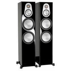 Monitor Audio Silver 500 (Paar)