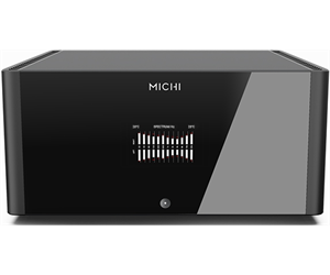 ROTEL MICHI S5 Stereo-Endstufe