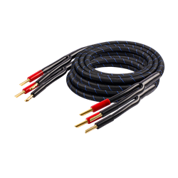Black Connect LS Single-Wire 0300