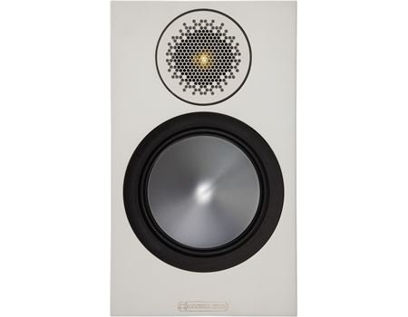 Monitor Audio Bronze 50 - 6G (Paar)