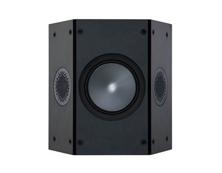 Monitor Audio Bronze FX - 6G