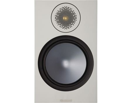 Monitor Audio Bronze 100 - 6G (Paar)
