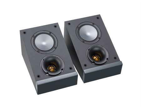 Monitor Audio Bronze AMS - 6G