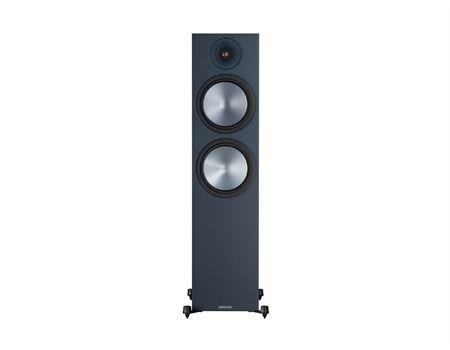 Monitor Audio Bronze 500 - 6G (Paar)
