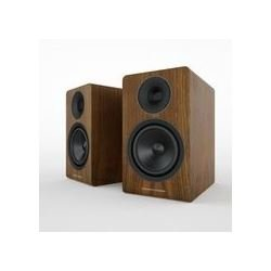 Acoustic Energy AE 300 (Paar)