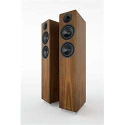 Acoustic Energy AE 309 (Paar)