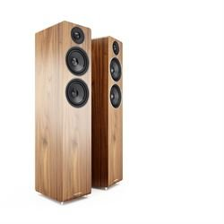 Acoustic Energy AE 109 (Paar)