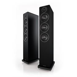 Acoustic Energy AE 120 (Paar)