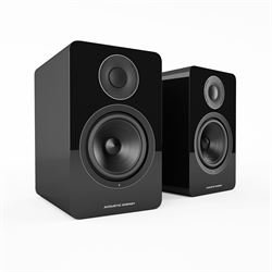 Acoustic Energy AE 1 Active (Paar)